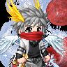 xXramenkingXx's avatar