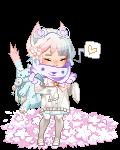 Lady Miyun's avatar