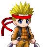 narutogate's avatar