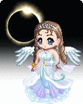 AloneAngel's avatar