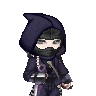 Samurai of the dawn's avatar