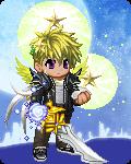 johnman02's avatar