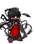 Suicide Koda's avatar