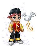 jasmoo's avatar
