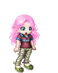 kcrine's avatar