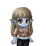 xDaisyMayx's avatar