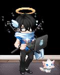 Prince Squall Leonhart's avatar