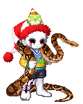 OrySoup's avatar