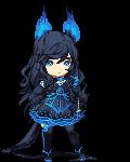 BlueBlythe's avatar