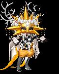 Arexandrid's avatar