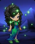 Lawaysa's avatar