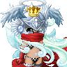 Kuroni's avatar