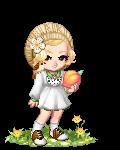 padfoott's avatar