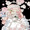 matcha mousse cake's avatar