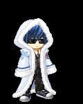 Vretiel Uriel Xanth's avatar