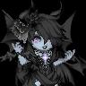 Kurai_Kilth's avatar