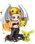 MaogaPsypo's avatar
