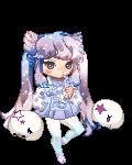 milesInBello's avatar