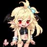 Ryvaku's avatar