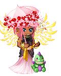 Aloc Acoc Goblin's avatar