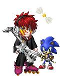_xxxjaypoulxxx_'s avatar