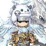 Gadrick's avatar