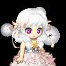 Sasukelova2's avatar