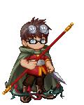 S!tar's avatar