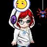 Death Megatron 9000's avatar