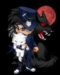 Takota momoshiro's avatar