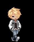 Noxus Inferos's avatar