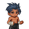 Tenchi Himura's avatar