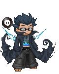 Dandelo's avatar