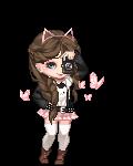 PinkNeonUnicorns's avatar