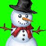 dragonicdemonicangel's avatar