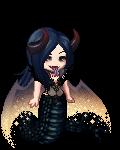 Nicooriia's avatar