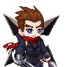 Zetrock's avatar