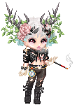 sobacco's avatar