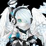 Rinxtam_XIII's avatar