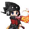 Digipen Dreamer's avatar