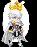 LilushLinux's avatar