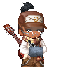 Lubenati's avatar