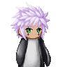 iRubMyWormie's avatar