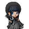 Aaraa_Chan 's avatar