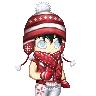 GeGGuli's avatar