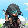 Vixplora's avatar
