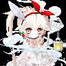 Caramel Macaron 's avatar