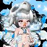 The Tina's avatar