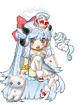 Kiises's avatar