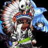 mastermp4's avatar